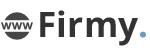 Firmyonline.eu - Wizytówki firm